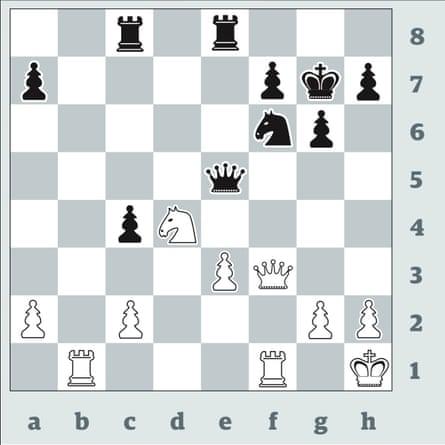 Chess 3526