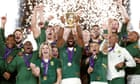 Ten key themes as World Cup says sayonara to Japan | Paul Rees