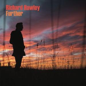 Richard Hawley: Further album artwork