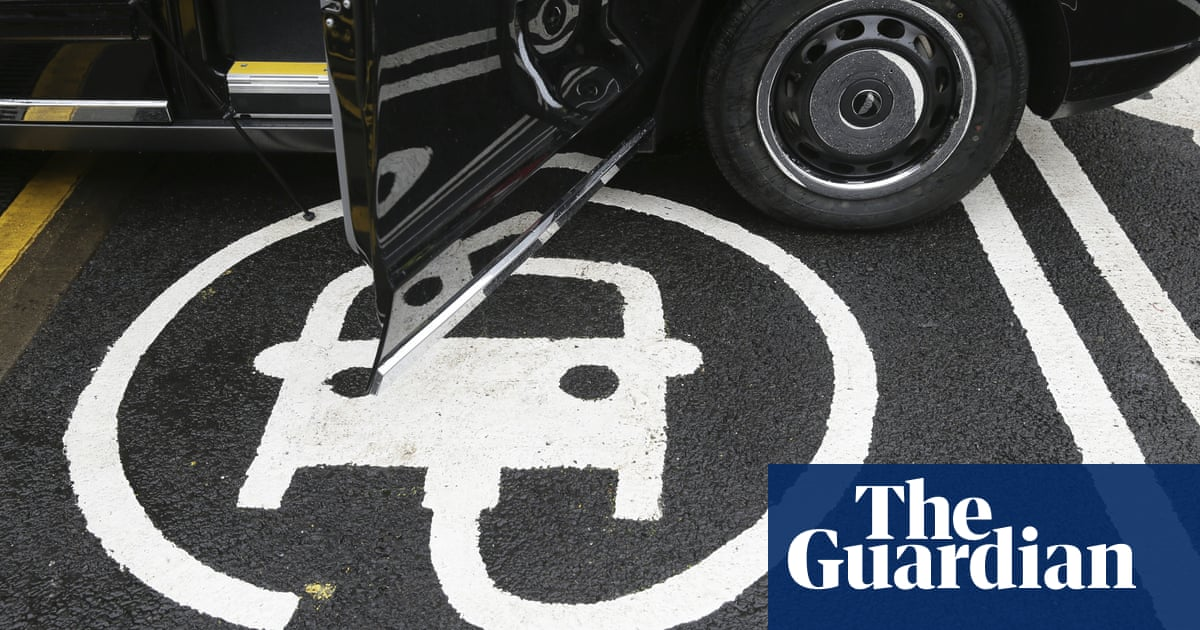 SSE claims London councils are holding up rollout of electric car charging points