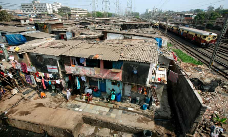 Dharavi, a slum in Mumbai, is to get the world's first slum museum.