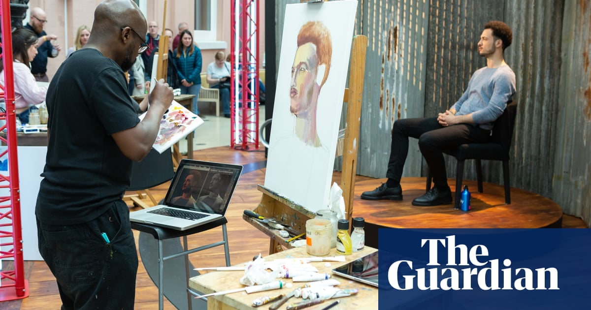 Sky Arts to become free to watch from September