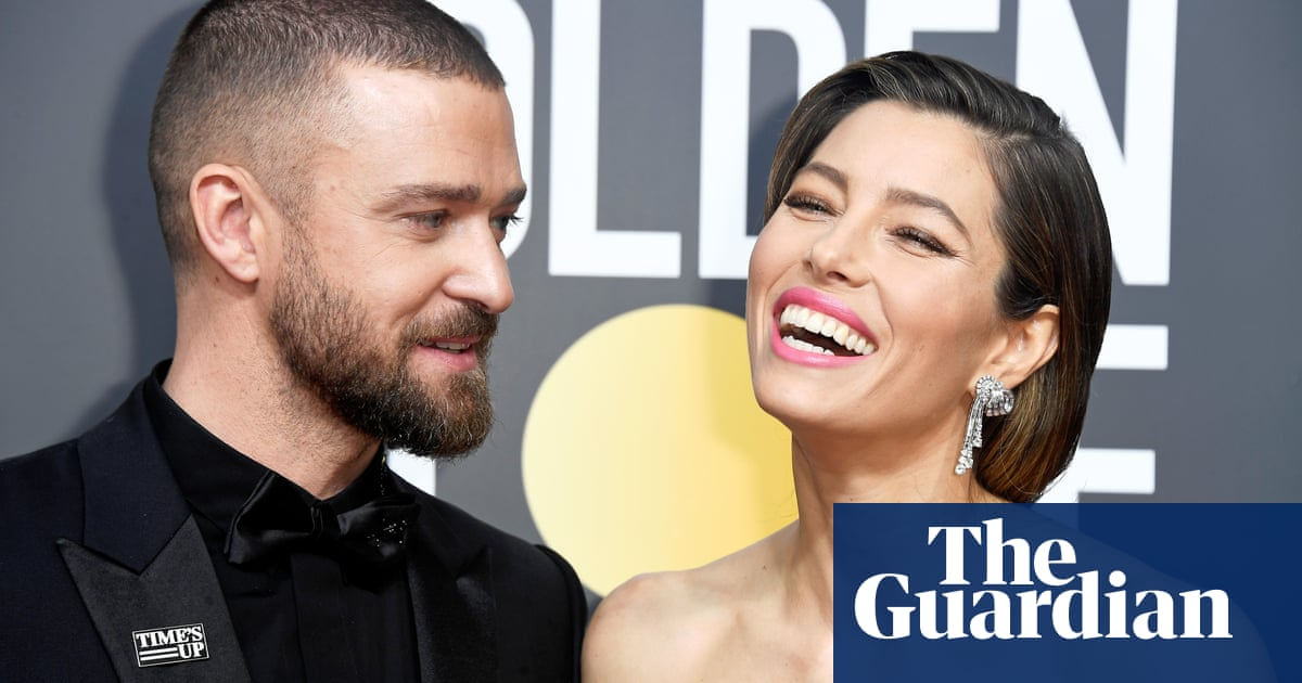 The Worlds Most Notorious Anti Vaxxer >> Jessica Biel Denies She Is An Anti Vaxxer After Opposing California