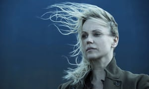 The Bridge: episode by episode | Tv-and-radio | The Guardian