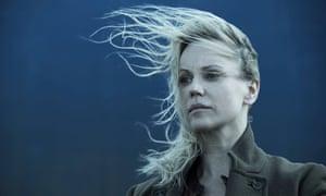 The Bridge recap: season four, episode eight – an emotional