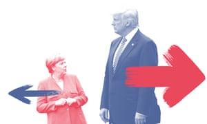 Populism graphic
