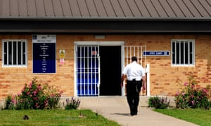 Morton Hall immigration removal centre in Swinderby, Lincolnshire, is to become a prison again next year.