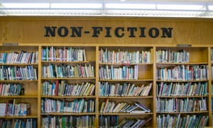 Anyone's list of 'classic' nonfiction is likely to provoke and infuriate