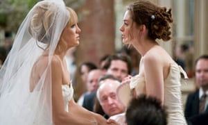 How 'bridezilla' became this summer's biggest sexist slur