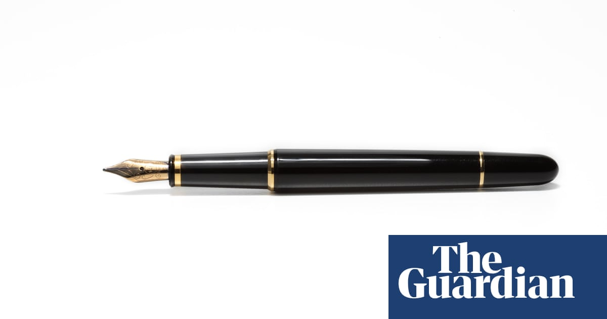 top 10 books writers should read books the guardian