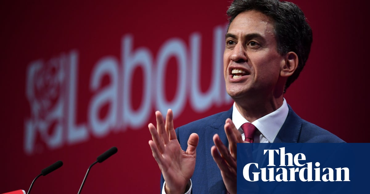 Climate experts give cautious welcome to Labour's green policies