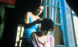 Betty Blue.