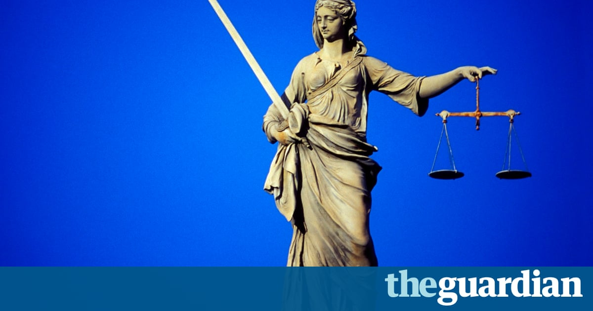 Sydney man jailed for 34 years for murdering niece