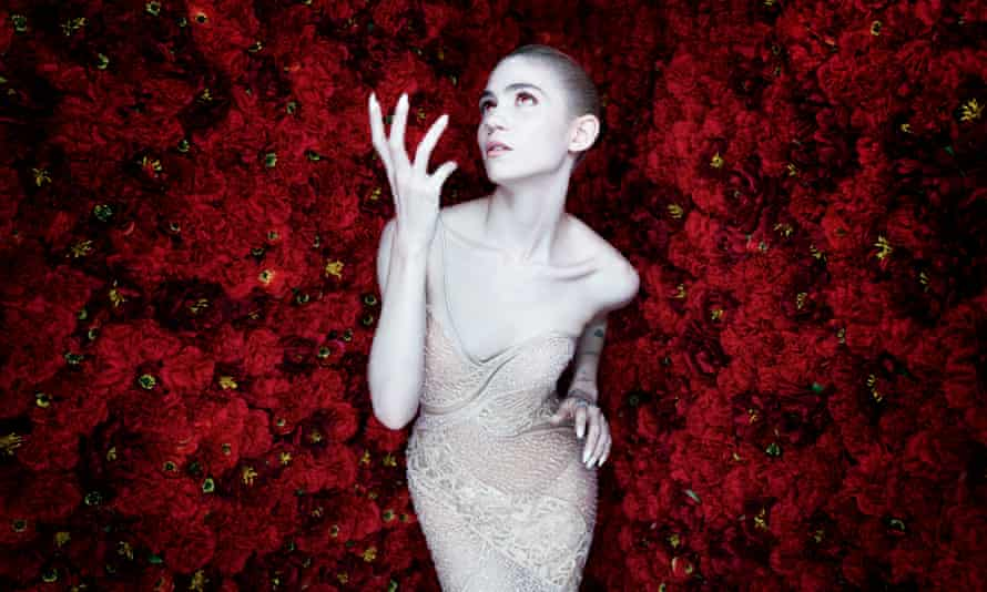 Grimes … calling out the offenders