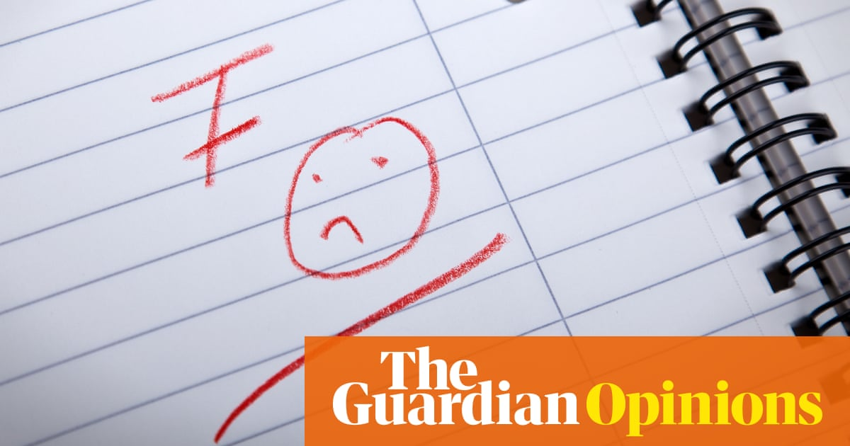 Bad Phd Supervisors Can Ruin Research So Why Arent They