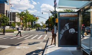 Elle Pérez - How to Flight, Four (Flight created by Jay P Fury in the Bronx, NY), 2019 Grand Concourse and McClellan St, the Bronx