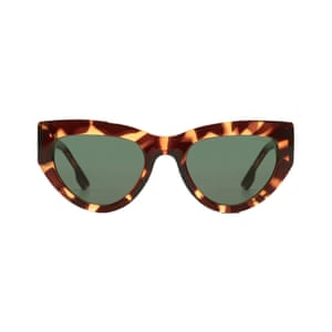 Kim Havana £50, shop.komono.com