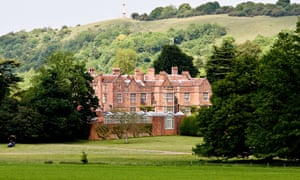 There is speculation that the Chequers meeting will be more dramatic than most.
