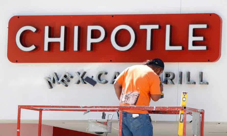 So long as Chipotle continues to brand itself as superior to its rivals, it will likely remain a target for corporate social responsibility campaigners, who are demanding the restaurant be more transparent about its sustainability practices.