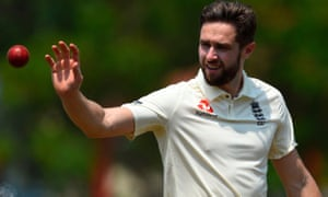 Chris Woakes believes his teammates are open to a spell of quarantined cricket away from their families.