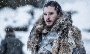 'Winter is here': hacks continue against HBO.
