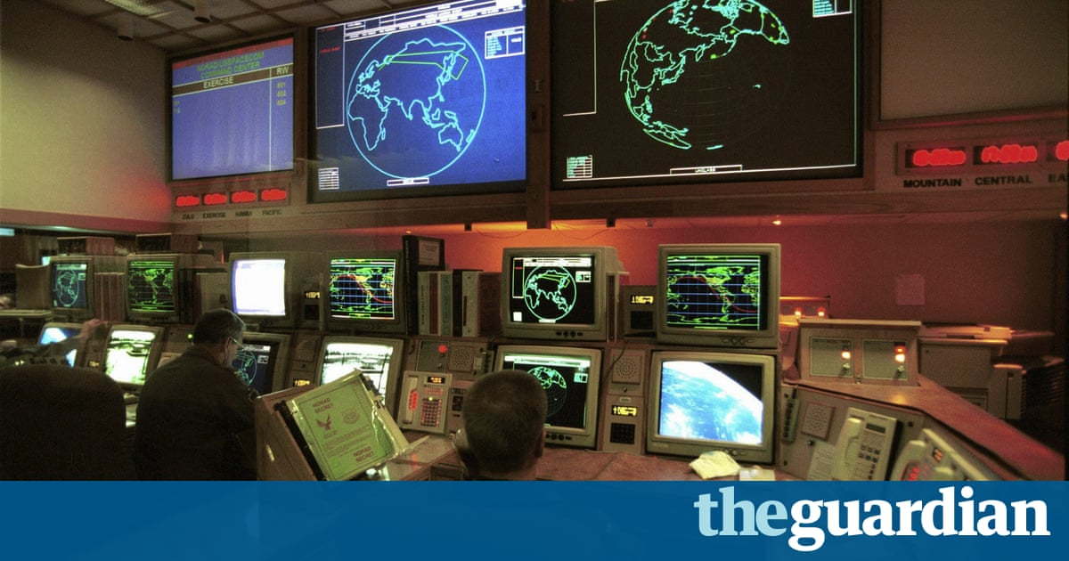 US to loosen nuclear weapons constraints and develop more 'usable' warheads