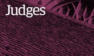 uni awards judges