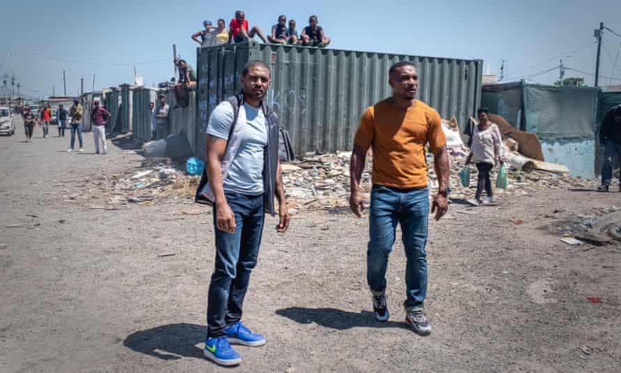 Bulletproof South Africa