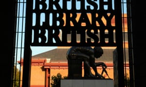 The British Library, new focus for a growing row over the place of freelance experts in key bastions of the nation's cultural establishment.