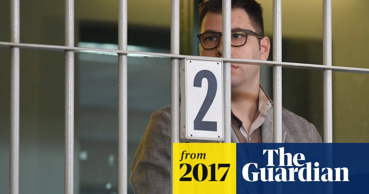faa122e60164 Man who infected more than 30 women with HIV jailed in Rome