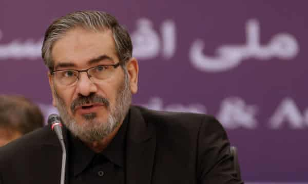 Ali Shamkhani, the secretary of Iran's supreme national security council, blamed Israel for the assassination.