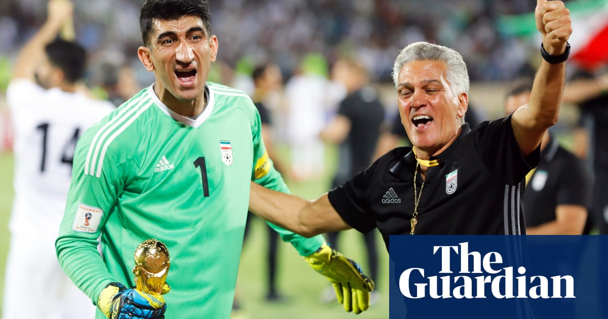 best dating iranian manchester united players in world cup