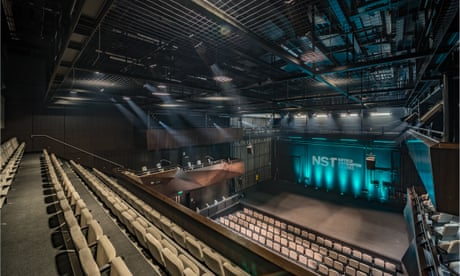 Southampton theatre cancels shows after actors in LGBT play attacked