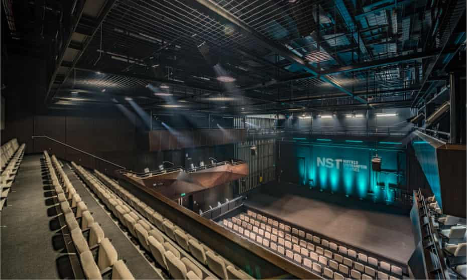 Nuffield Southampton Theatre made 89 staff redundant last week as administrators failed to find a buyer.