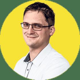Simon Alsbury