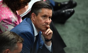 Mark Butler says the Coalition needs to develop a 'coherent energy policy'