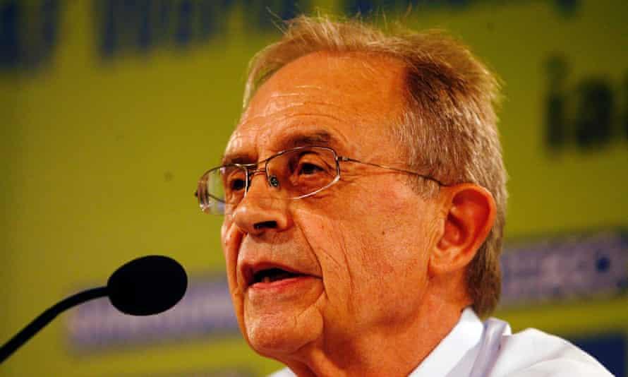 Gabriel Dollé