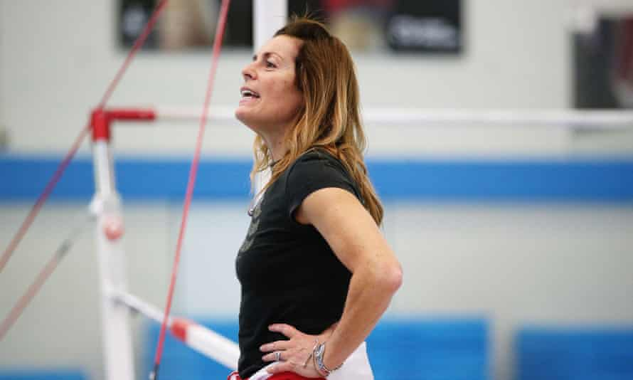 Amanda Reddin has led Team GB to Olympic and world medals during her eight years at the helm of the women's team.
