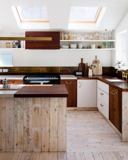 flora bathurst kitchen