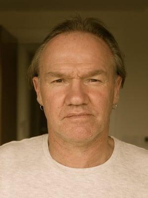 Tony Birch, Indigenous writer, author, poet and professor