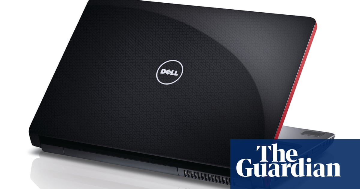 Is it worth swapping my laptop hard drive for an SSD