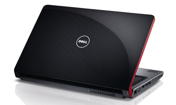 Is it worth swapping my laptop hard drive for an SSD?   Technology