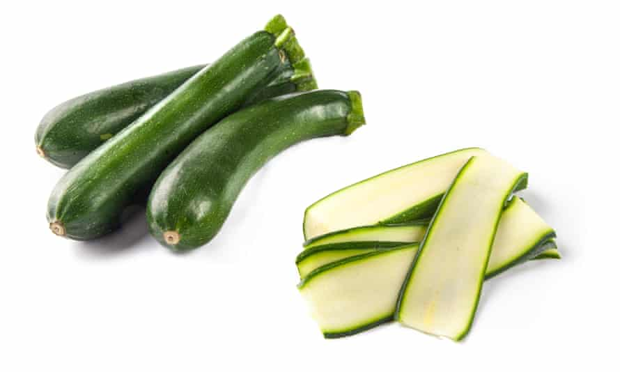 Tender veg, such as courgettes, need to go out at the end of May.