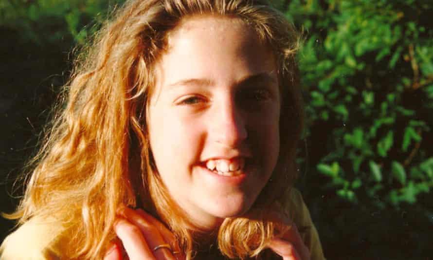 Charlotte Nokes