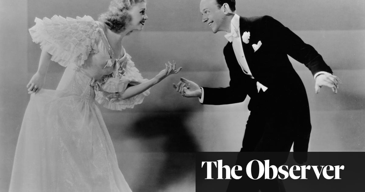 Streaming: the best Hollywood golden age classics now on iPlayer
