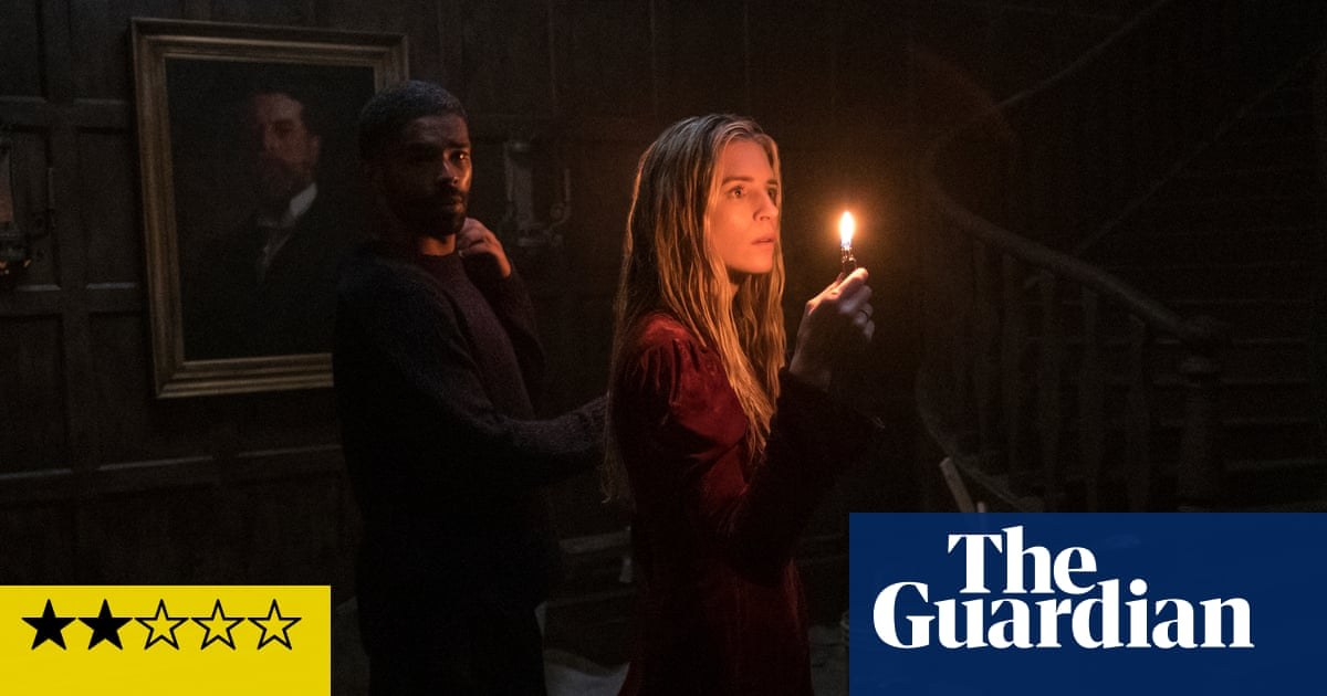 lost season 2 episode 22 review