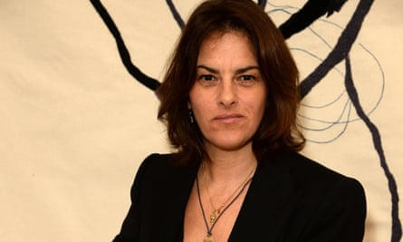 Tracey Emin had planned to demolish a listed 1920s property to build a studio, showroom and living space connected to her existing studio and offices.