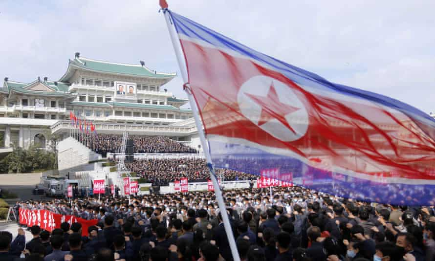 A report into the North Korean justice system calls on the regime to acknowledge human rights violations and end the torture.