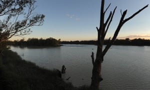 Nick Xenophon says all levels of government have a case to answer regarding alleged misuse of water on the Murray Darling river system.