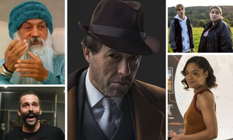 Best TV of 2019 so far | Television & radio | The Guardian